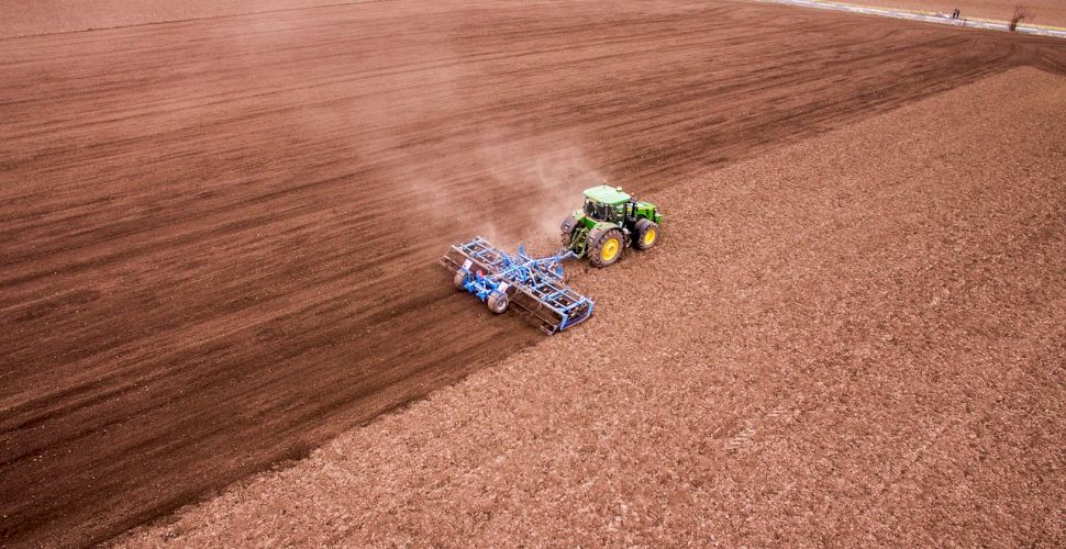 salarii non- agricole pentru opțiuni
