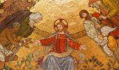 Schimbarea la față a Domnului – sărbătoare de mare importanță pentru agricultori